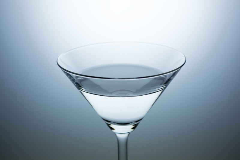 アルコール依存症が断酒