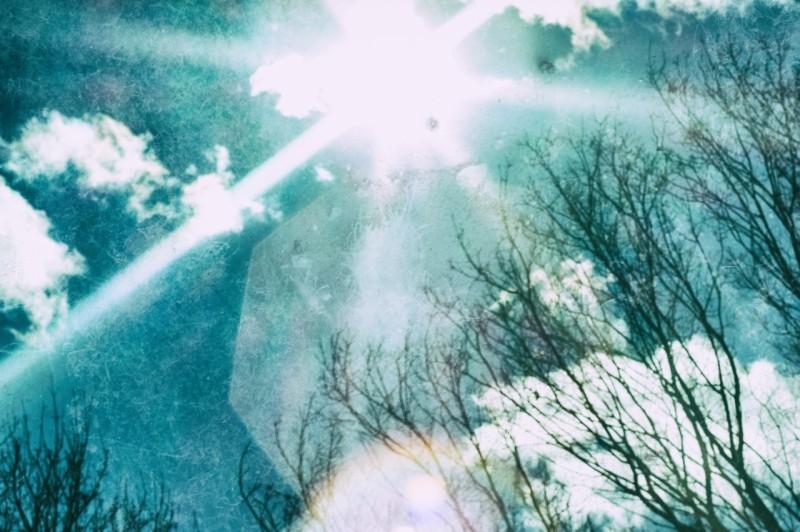 ウィンターブルー・冬季うつ病の対策は日照時間を長くする