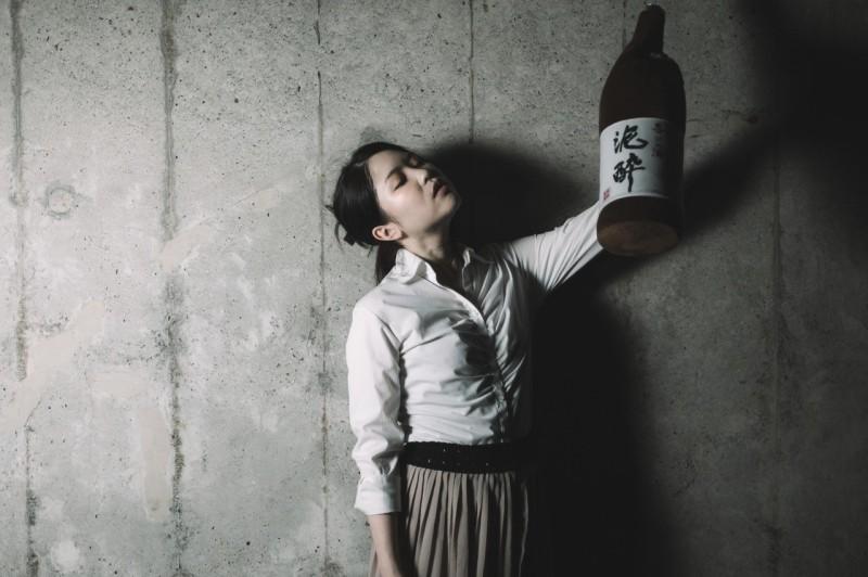 セリンクロによる減酒・節酒の治療とは