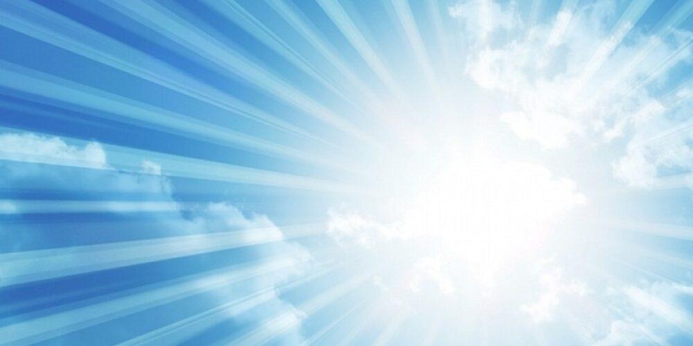 光療法で日照時間が短くなるのを防ぐ