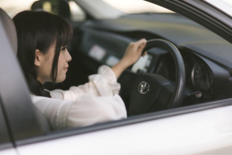 酒気帯び運転