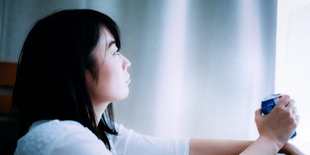 ウィンターブルー・冬季うつ病の症状と対策