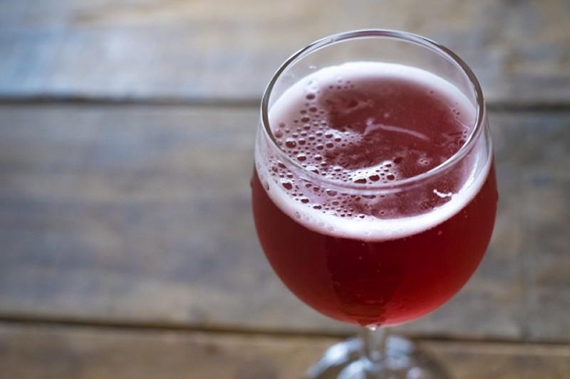 アルコール依存症がシャンパンを飲まないために
