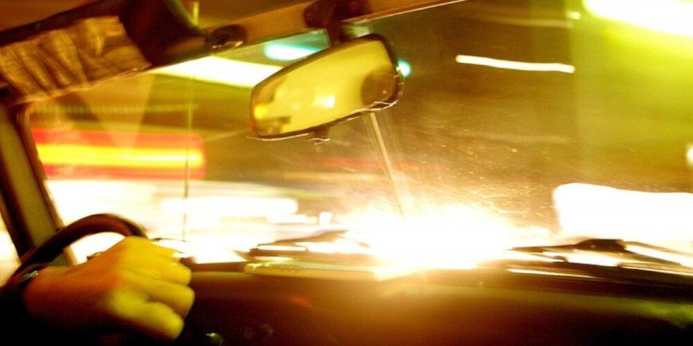酒気帯び運転・飲酒運転