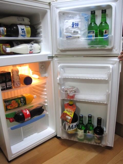 お酒を飲まないよう、家にお酒を置かない