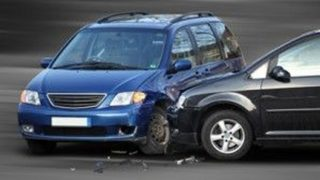 飲酒運転の事故 体験談・その頃の酒気帯び運転