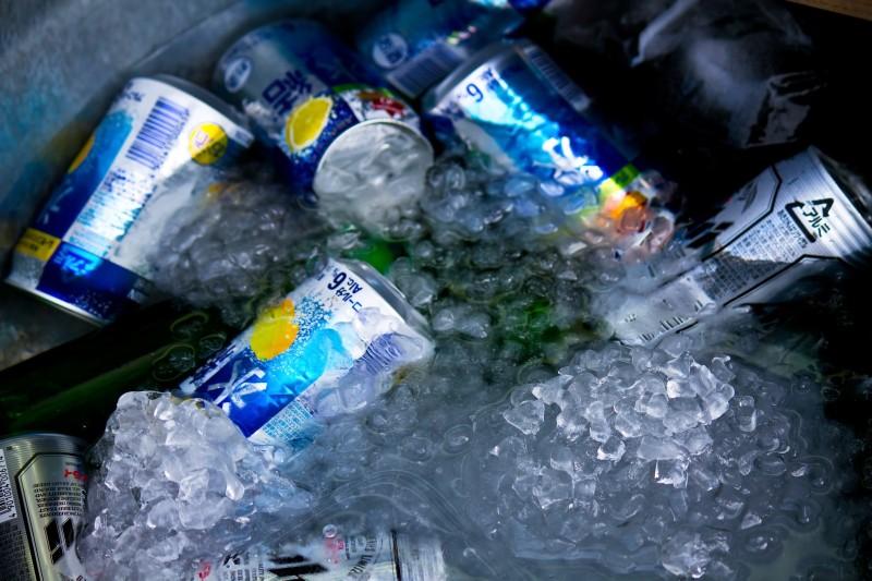 未成年者に酒類を販売した場合、法律の罰則は