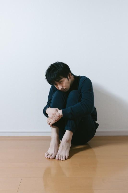 うつ病とアルコールの危険な体験談