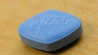 うつ病でEDにカフェインは効果なし|ED治療薬を処方してもらうがその効果は