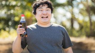 禁酒・断酒はダイエットに効果的と聞くけど、アル中は太る