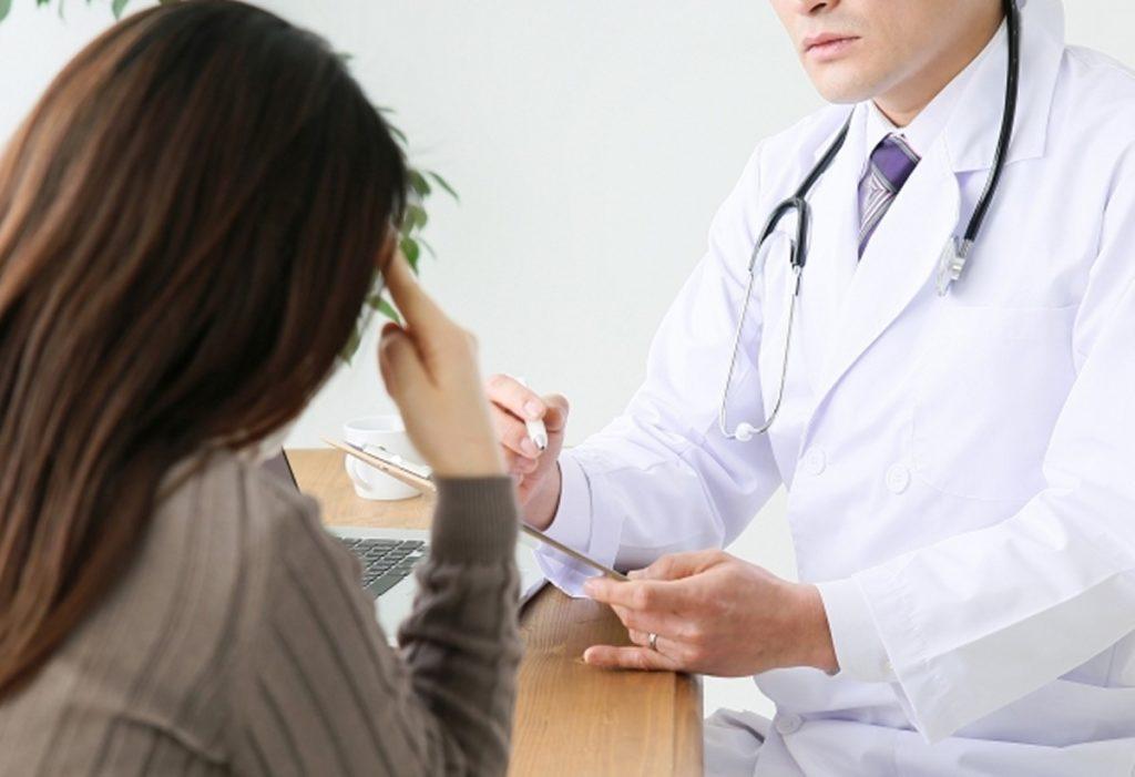 日本人の癌の死亡率は