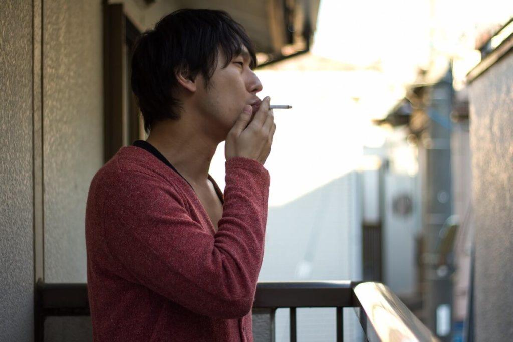 禁煙薬・ファイザー製薬チャンピックスでうつ病が再発する