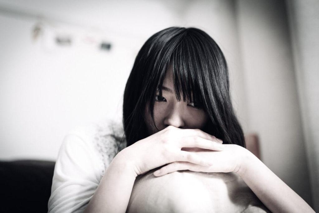 アルコール依存症からうつ病へ