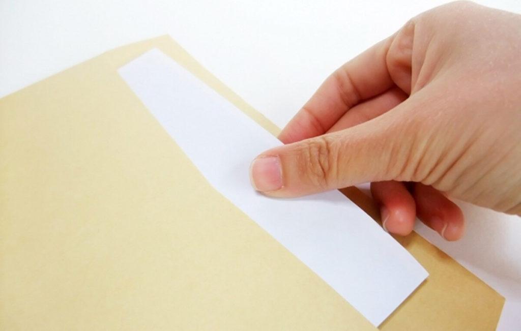 障害者手帳の申請の結果