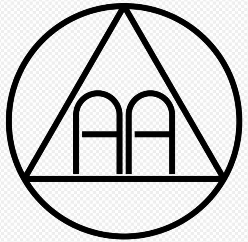 Anamix - 投稿者自身による作品, CC 表示-継承 4.0, https://commons.wikimedia.org/w/index.php?curid=37930268 による