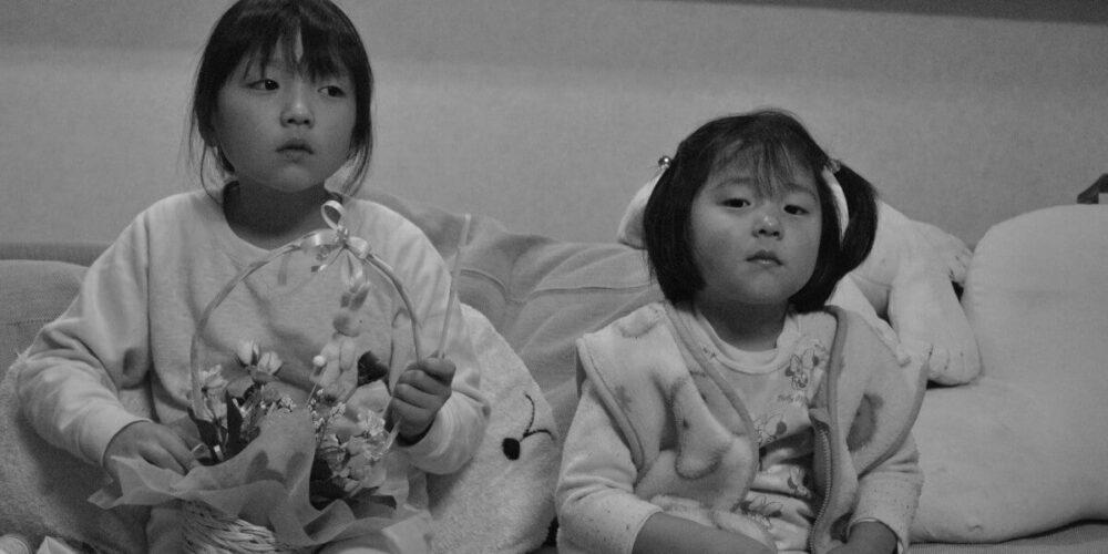 アルコール依存症の娘たち2
