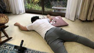 瀬野川病院でブラックアウトしたまま診察、強制入院 精神病院体験談