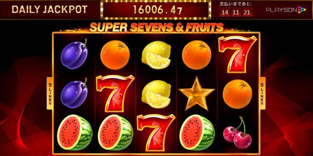 オンラインカジノはギャンブル依存症に危険