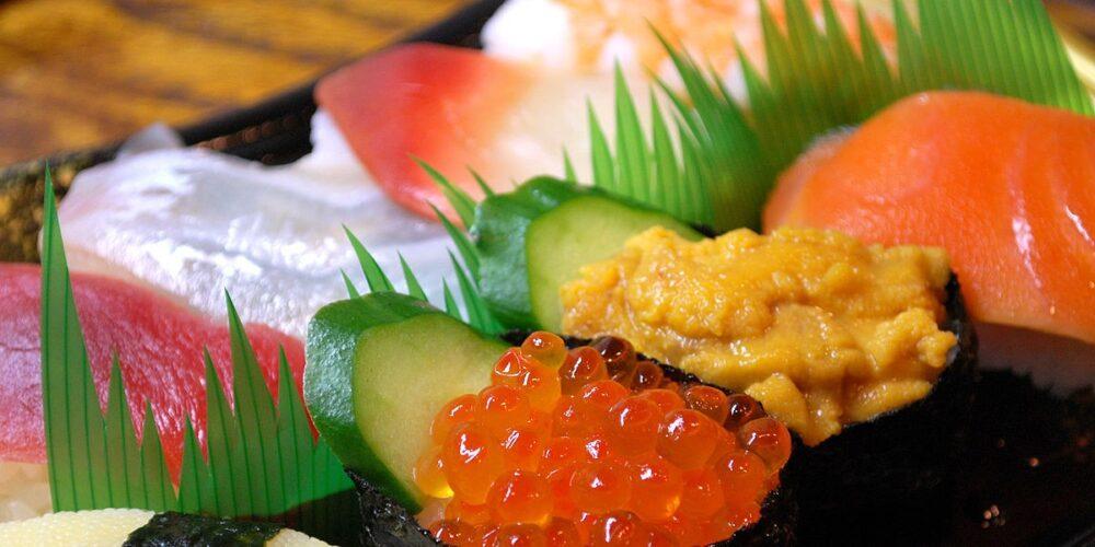 福岡のパチンコ屋でブラックアウト、最初で最後のメシを食う